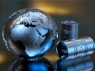 原油期价或将继续上行 11月21日最新原油行情走势分析