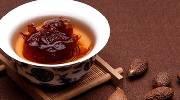 连续喝胖大海茶不宜超过7天 长期饮用会给肝肾造成负担