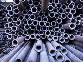 钢材登顶橡胶垫底 原材料年度表现渐明朗