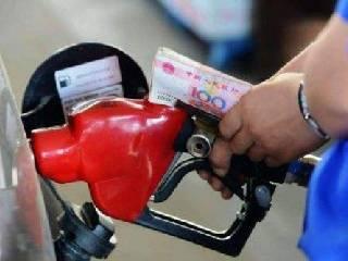 受到暖冬影响 明年一季度油价料下跌5美元