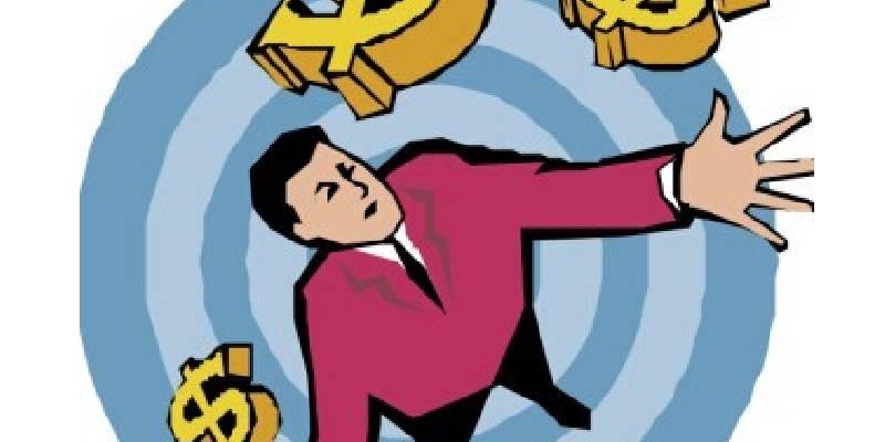 网银跨行转账要手续费吗