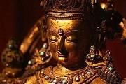 绿松石和佛教有什么渊源?