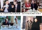 汝窑泰斗张天庆 如今作品已被外交部定为国礼艺术品