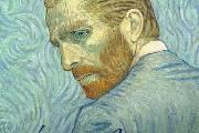 《至爱梵高》手绘油画电影8日上映 你抢到票了吗?