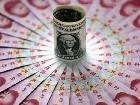 人民币中间价七连跌 震荡格局还将延续?