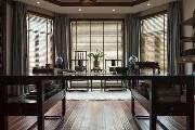 纵观明式家具发展史 探索其三元素
