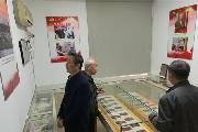 五单位联手打造上虞红色收藏馆 传承和弘扬红色文化
