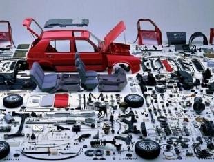 苹果、谷歌、BATJ都想造车 汽车行业因何成为大佬新宠?