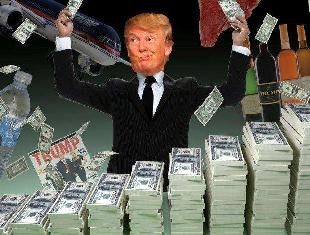 美国税改最新消息:企业税21%,个人所得税最高37%!