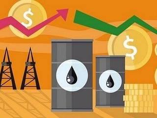 2018年前景仍暗示市场供应充裕油价上涨