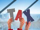 美国税改明年2月实施:别怕,人民币不会继续贬值