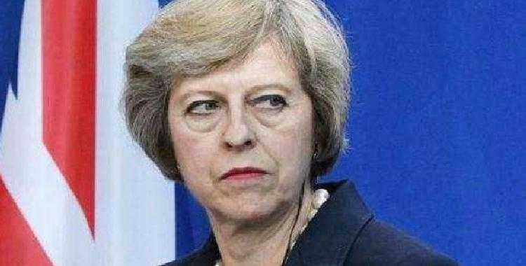 """梅姨挥泪再""""斩""""得力干将 伦敦金掀起新一轮风波?"""