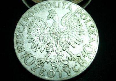 最昂貴的一枚錢幣居然不屬于中國