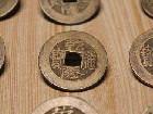 清代一枚铜钱值现在多少钱?