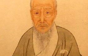 《富春山居图》足以代表黄公望一生绘画的最高成就