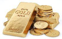 紙黃金交易通是怎么樣的
