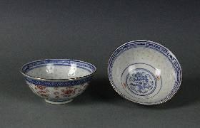 古董瓷器鉴定