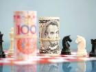 人民币有望短期内再次挑战去年9月高位6.4387