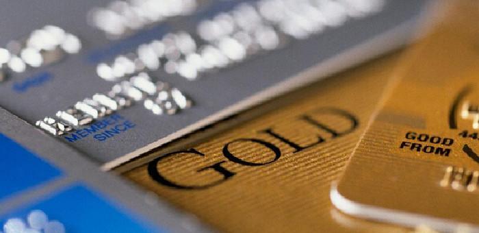 哪家银行的信用卡好办理呢?看这个