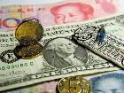 人民币中间价连续第三日上调 升幅再创新高