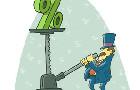 美联储加息最新消息:市场普遍预计美联储将在3月加息