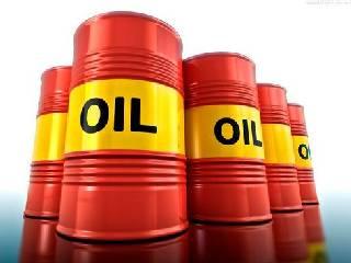 国际油价双双反弹 分析师估测美国原油库存连续9周减少