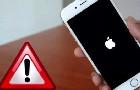 苹果再遭评级下调 近1年股价累计上涨50%