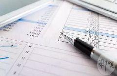 準備貸款銀行面簽準備好5項資料是關鍵一步!