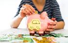 定期定额投资基金有哪些优势及缺陷呢?