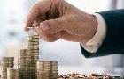 兴全合宜首募规模超300亿 能否打破大基金业绩魔咒