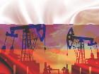 俄罗斯成石油减产最大赢家 每天多挣1.17亿美元