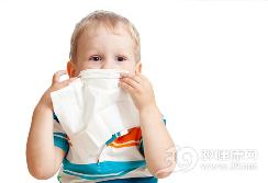 做好这五件小事宝宝不易感冒