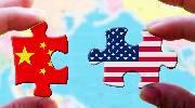 贸易战引爆避险需求 白银能否重燃涨势