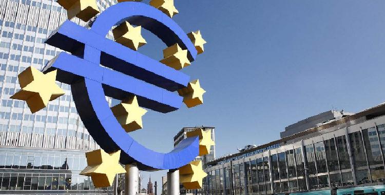 欧洲央行决议重磅来袭