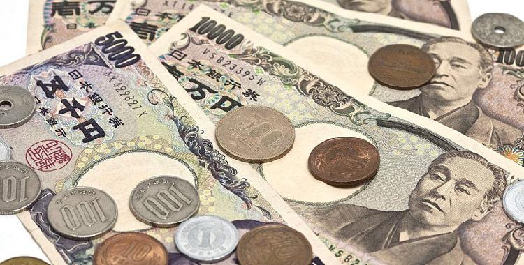 美元走势逼近变盘?日元为何持续上扬