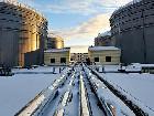 俄罗斯计划向中国出口2830万吨石油