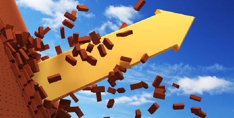美元直线下挫逾3年新低 现货黄金突破1340关口