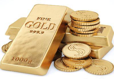 硬金飾品值得購買嗎