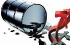 国际油价最新消息:国际油价创两年新高
