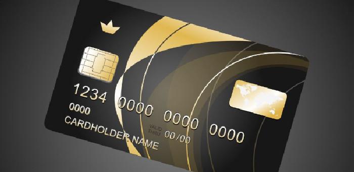 办理大额信用卡 提供哪些财力证明更容易下卡!