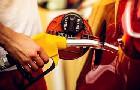 油价调整最新消息:春节红包 周五成品油价或下调