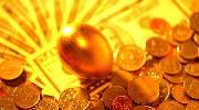 黄金价格持续向好 全球需求为何创8年低位?