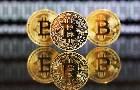 虚拟货币监管升级 多家公司拒谈挖矿业务