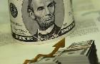 美联储加息最新消息:美股暴跌或不会打乱美联储加息节奏