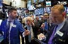 白宫回应美股暴跌:特朗普关心的是长期经济指标