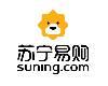 用于员工股权激励 苏宁斥资10亿回购公司股份