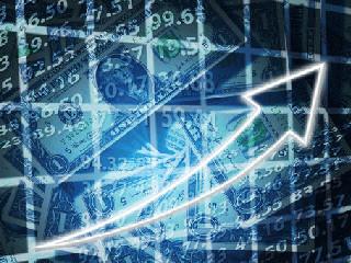 澳门正规博彩十大网站澳门正规博彩十大网站技术分析:金价顶部阻力在1365美元