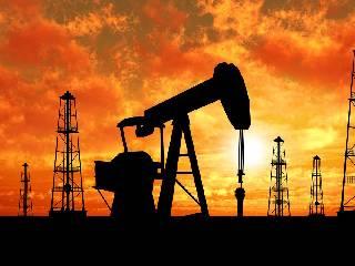2月16日当周美国石油活跃钻井数增加至798座