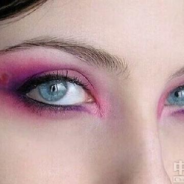 5款眼部彩妆大集合 助你成为人群中最闪耀的电眼女神