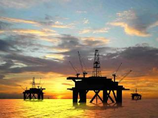 原油扭转前两周跌势 本周同样劲升4.2%